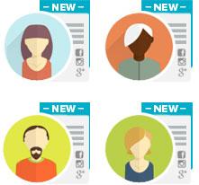customer segmentation tools