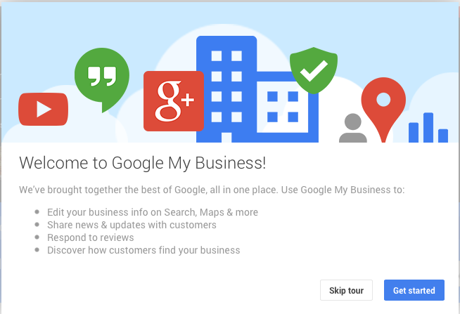 google-my-business-ways-advertise-locally-online-connectivity