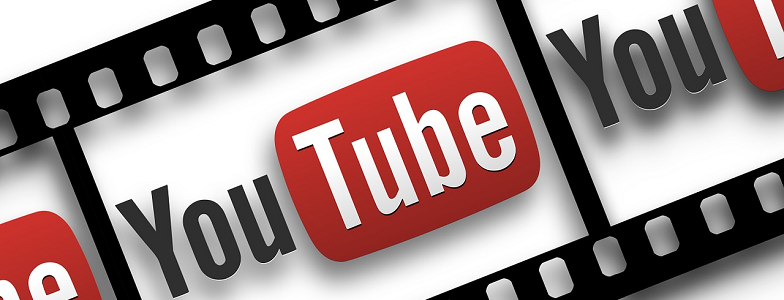 how to use youtbe advertising to promote your business